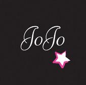 JoJo - Live in Concert