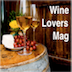 Wine Lovers Lifestyle Magazine