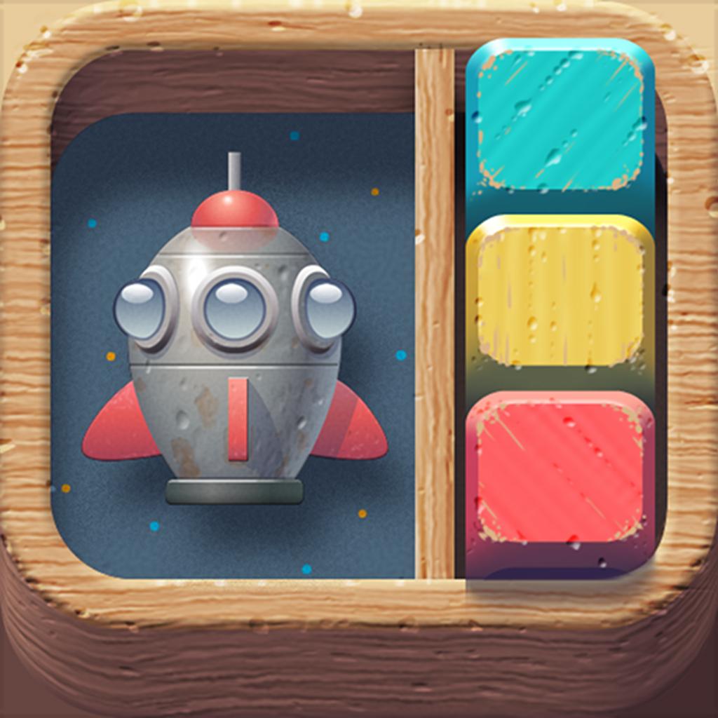 Toybox iOS