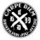 CARPE DIEM -ブラジリアン柔術-...