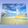 Icon 2014年7月27日iPhone/iPadアプリセール 撮影サポート機能付きカメラ「プロの写真補正 Likeカメラ」が無料!