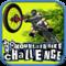 Mountain Bike Challenge iPhone iPad Spiel