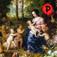 Puzzle Puzzlix: Jan Brueghel I